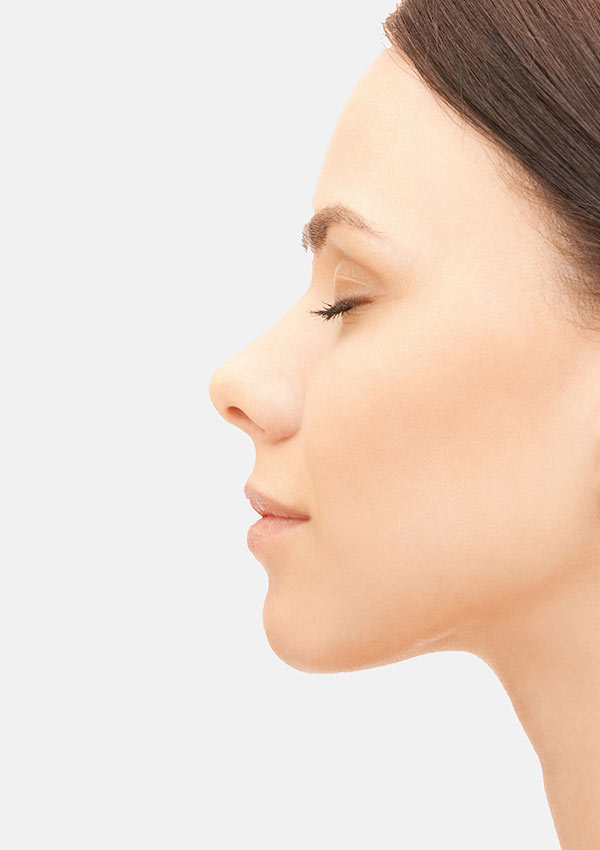 Rhinoplasty in London