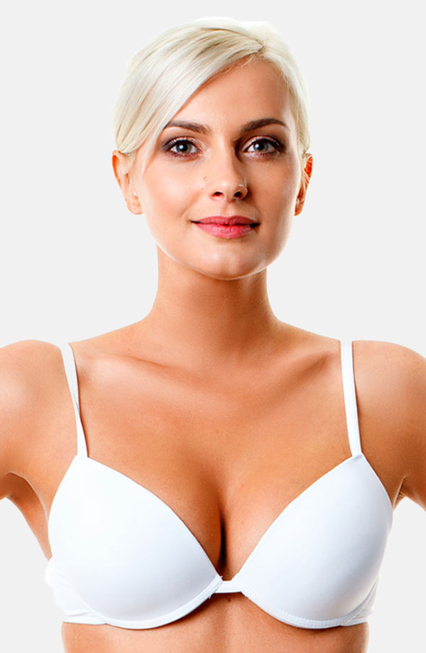 breast lift, surgery, clinic london