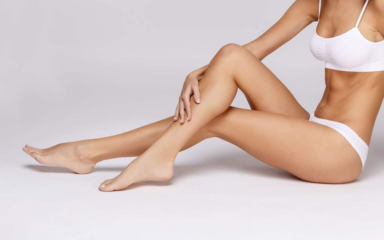 Laser-hair-removal-cheap-price-cost-london