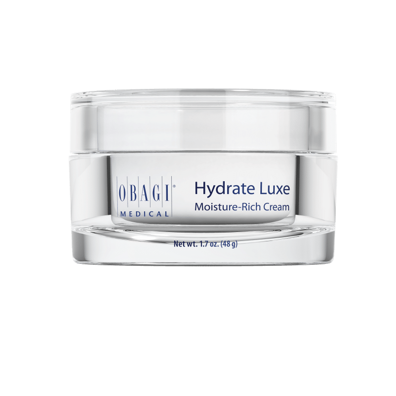 Obagi Hydrate Lux online shop