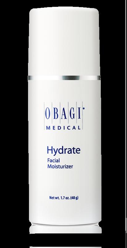 Obagi Hydrate sale