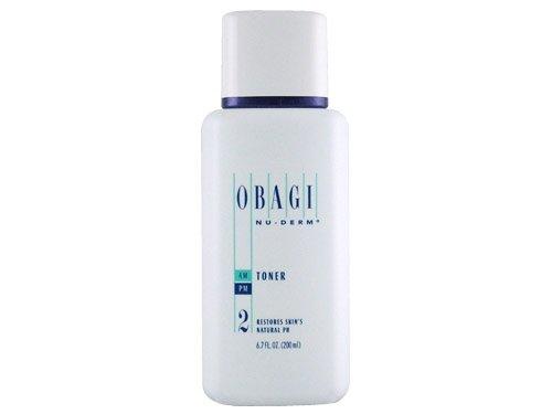 OBAGI TONER Product Image order online