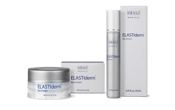Obagi-elastiderm-eye-serum-cream