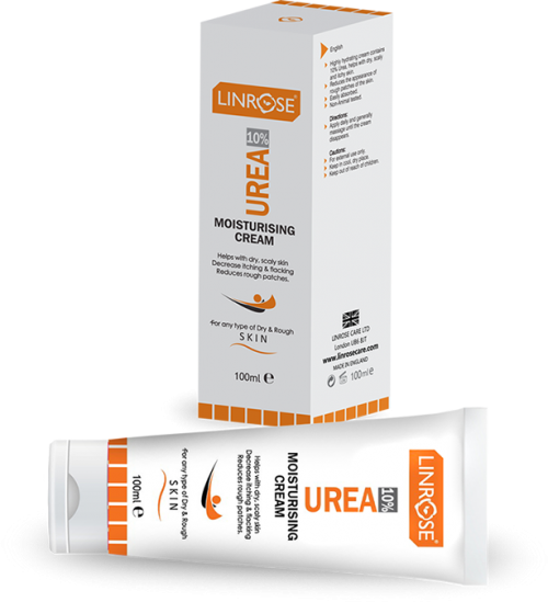 10-UREA-MOISTURIZING-CREAM